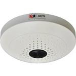 ACTI Corporation - B56