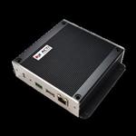 ACTI Corporation - ECD1000