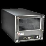 ENR1202TB-ACTI Corporation