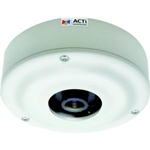 ACTI Corporation - I71