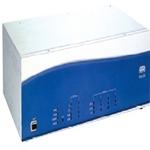 ADTRAN - 4200305L7