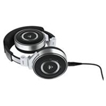 AKG by HARMAN - K267TIESTO