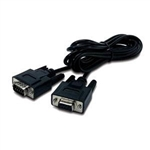 APC / American Power Conversion - 9400024