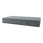 APC / American Power Conversion - AP5202