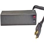 APC / American Power Conversion - AP9571A