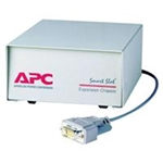 APC / American Power Conversion - AP9600