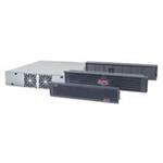 APC / American Power Conversion - AP9628