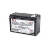 APCRBC110-APC / American Power Conversion