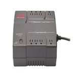 APC / American Power Conversion - BE350RW