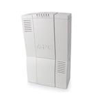 APC / American Power Conversion - BH500NET
