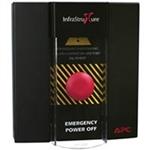 EPW9-APC / American Power Conversion