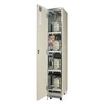 APC / American Power Conversion - GLB40K50F2M