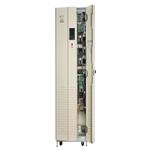APC / American Power Conversion - GLFBP40K50FINT