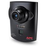 NBWL0356-APC / American Power Conversion