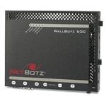 APC / American Power Conversion - NBWL0500N