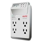 APC / American Power Conversion - P4GC