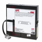 APC / American Power Conversion - RBC59