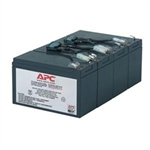 APC / American Power Conversion - RBC8