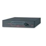 APC / American Power Conversion - SBP3000RM2U