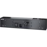 APC / American Power Conversion - SBP3000RMHW