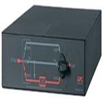 APC / American Power Conversion - SBP5000RMT2U