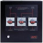 APC / American Power Conversion - SBPSU10K20HC1M1WP