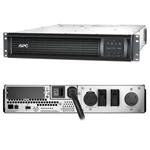 APC / American Power Conversion - SMT3000RMT2U