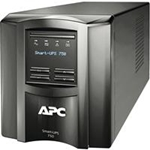 APC / American Power Conversion - SMT750US