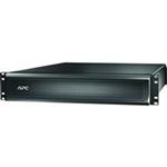 APC / American Power Conversion - SMX120RMBP2U