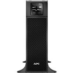 APC / American Power Conversion - SRT5KXLTIEC