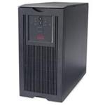 APC / American Power Conversion - SUA3000XLT