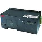 APC / American Power Conversion - SUA500PDR
