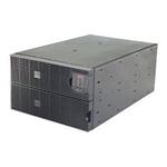 APC / American Power Conversion - SURT10000RMXLT6U