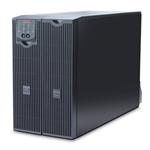 APC / American Power Conversion - SURT10000XLT