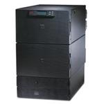 APC / American Power Conversion - SURT20KRMXLT1TF10K