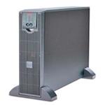 APC / American Power Conversion - SURT3000XLIX554