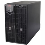 SURT8000XLT-APC / American Power Conversion