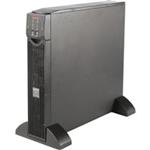 APC / American Power Conversion - SURTA1000XL