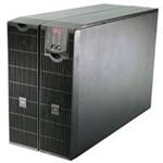 APC / American Power Conversion - SURTD5000XLT1TF3