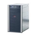 APC / American Power Conversion - SYA12K16RMI