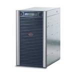 APC / American Power Conversion - SYA8K16RMP