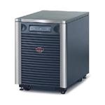 APC / American Power Conversion - SYAXR9B9