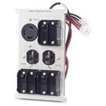 APC / American Power Conversion - SYPD12
