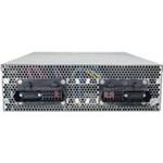 APC / American Power Conversion - SYPM10KF2