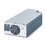 APC / American Power Conversion - SYPM4KP