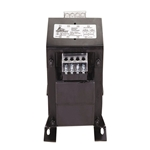 CE010150-Acme Electric / Hubbell