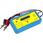 Act Meters - ACT612