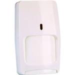 Ademco / Honeywell Security - 000005903