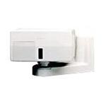 Ademco / Honeywell Security - 000081201