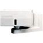 Ademco / Honeywell Security - 000081301